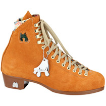 Moxi Lolly Clementine Boot