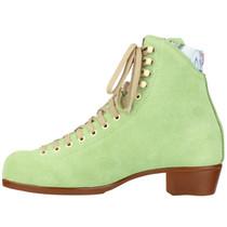 Moxi Lolly Honeydew Boot