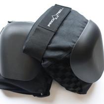 Pro-Tec Drop-in Knee Pads