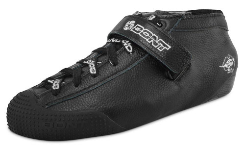Bont Hybrid Carbon Boot -Black