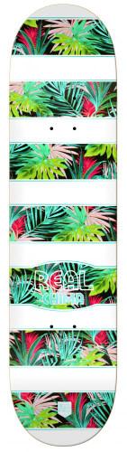 Real Chima Tropics Mellow Deck