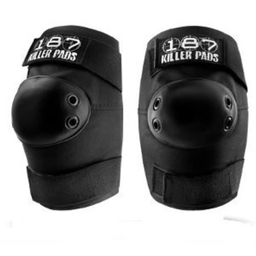 187 Killer Elbow Pads