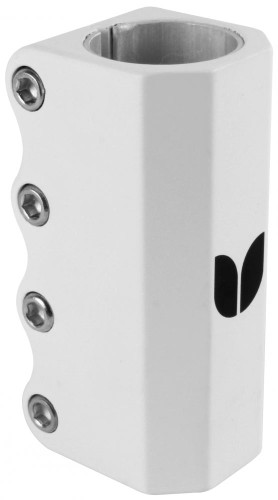 Blazer-Pro-Scooter-SCS-Compression