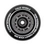 SLAMM 110MM HALO DEEP DISH WHEELS