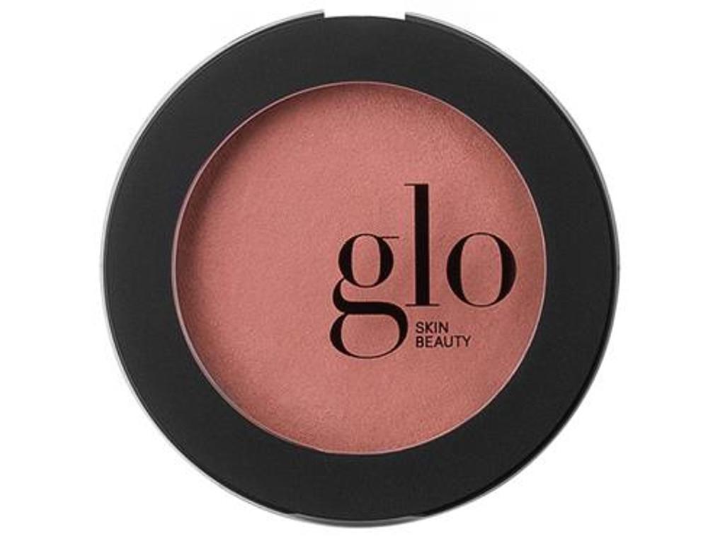 Glo Skin Beauty Blush - Melody