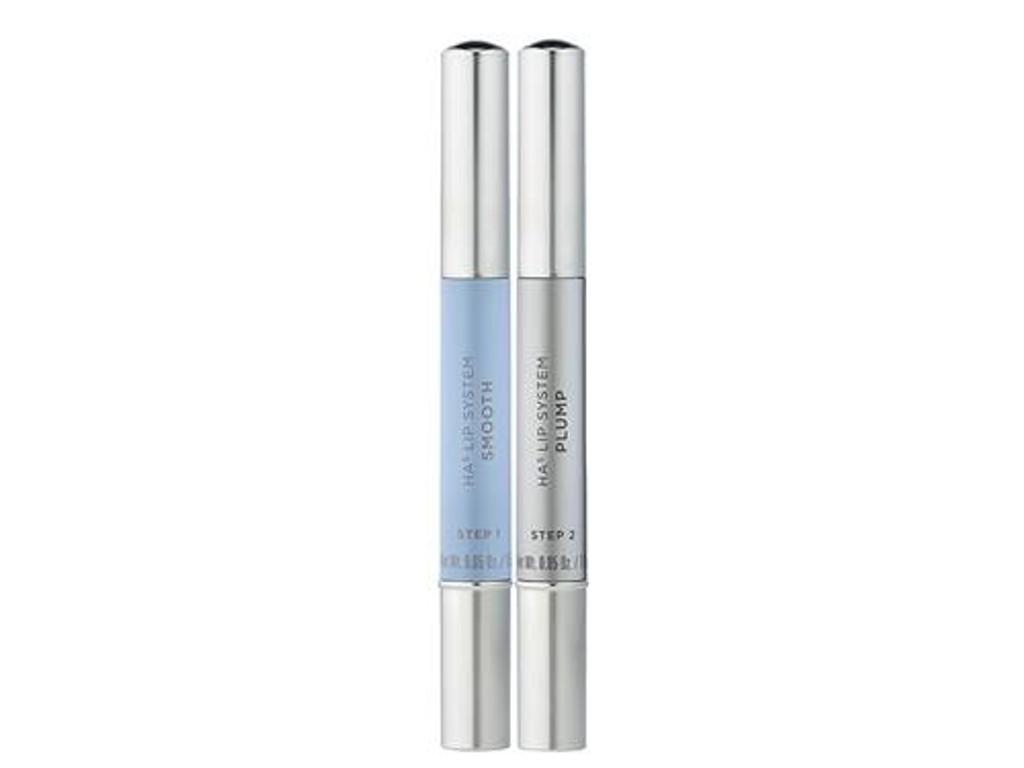 Skinmedica Ha5 Smooth Amp Plump Lip System 2 Piece Set