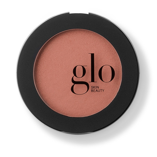 Glo Skin Beauty Blush - Spice Berry