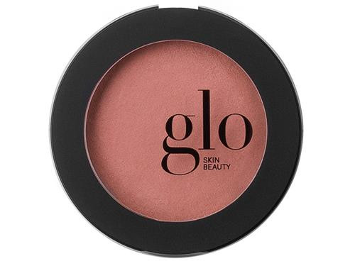 Glo Skin Beauty Blush - Melody