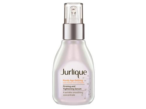 Jurlique Purely Age-Defying Firming & Tightening Serum
