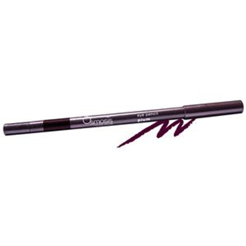 Osmosis Colour Eye Pencil - Plum