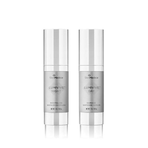 Skincare Skinmedica Premierlook