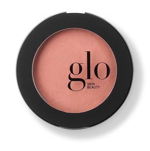 Glo Skin Beauty - Sweet