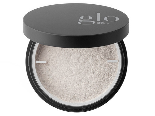 Glo Skin Beauty Luminous  Luxe Setting Powder