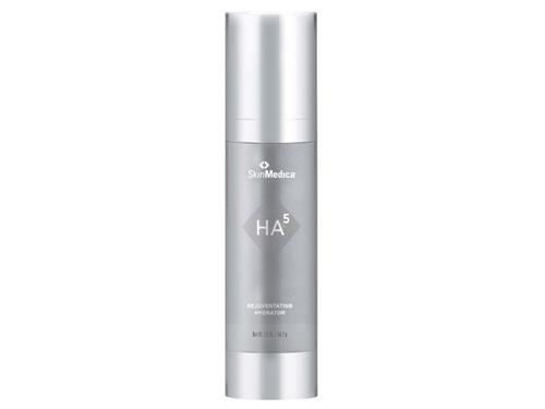 *NEW SkinMedica HA5 Rejuvenating Hydrator