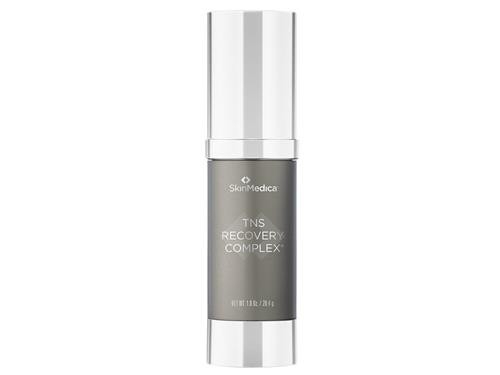 SkinMedica TNS Recovery Complex  NEW 1 oz Size!
