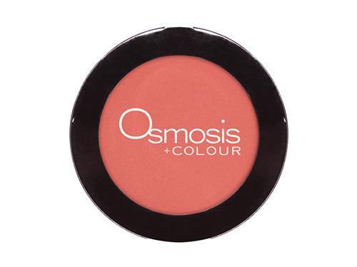 Osmosis Blush - Crushed Coral