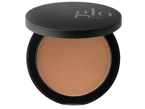 Glo Skin Beauty Bronzer -  Sunlight