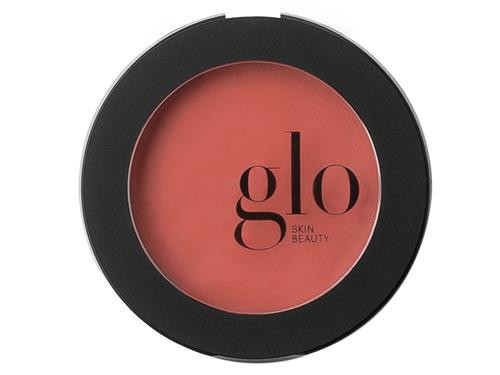 Glo Skin Beauty Cream Blush _ Guava