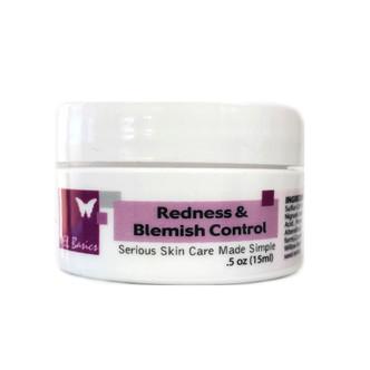 Purple Emu Redness Amp Blemish Control 5oz Premierlook