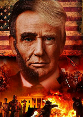 lincoln-trumpsm.png