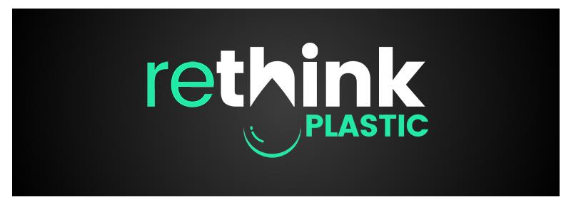 rethink-edited-logo2.png