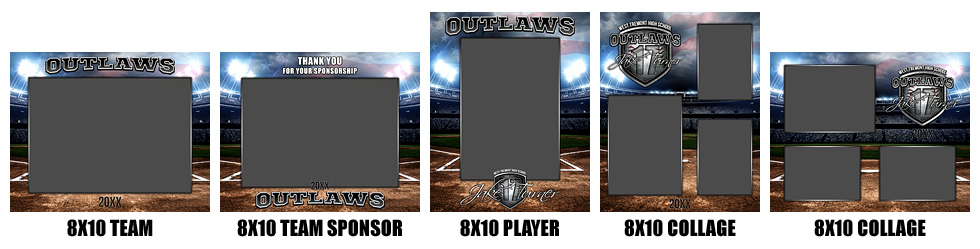 american-baseball-photo-templates-2.jpg