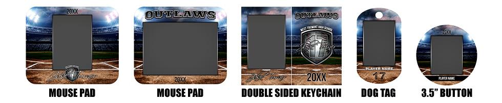 american-baseball-photo-templates-5.jpg