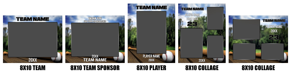 baseball-park-photo-templates-2.jpg
