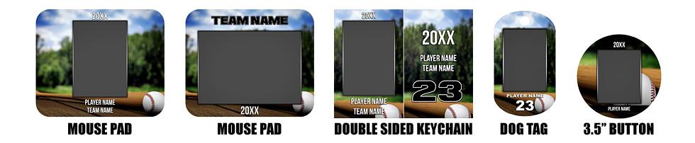 baseball-park-photo-templates-5.jpg