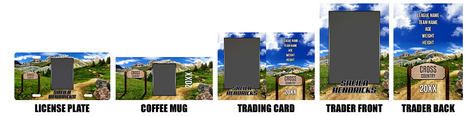 cross-country-photo-template-collection-6.jpg
