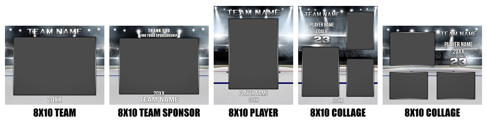 hockey-stadium-photo-templates-2.jpg