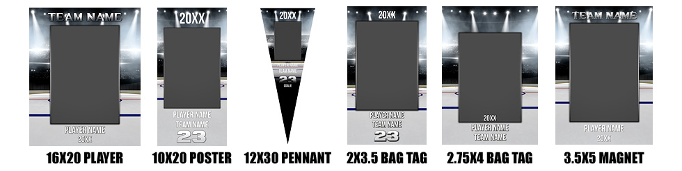 hockey-stadium-photo-templates-4.jpg