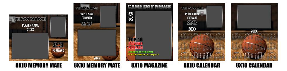 old-school-basketball-templates-1.jpg