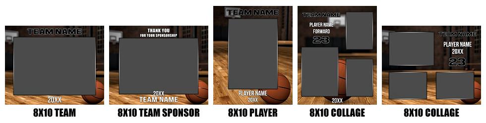 old-school-basketball-templates-2.jpg