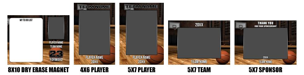 old-school-basketball-templates-3.jpg