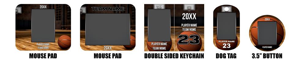 old-school-basketball-templates-5.jpg
