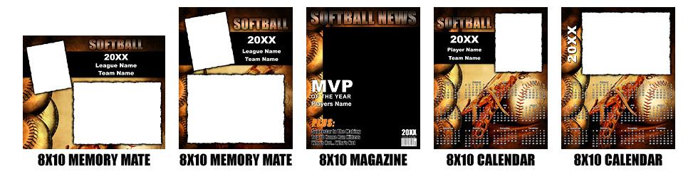 softball-vintage-darkroom-templates-1.jpg