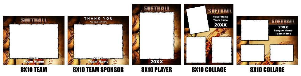 softball-vintage-darkroom-templates-2.jpg