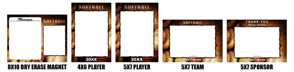 softball-vintage-darkroom-templates-3.jpg