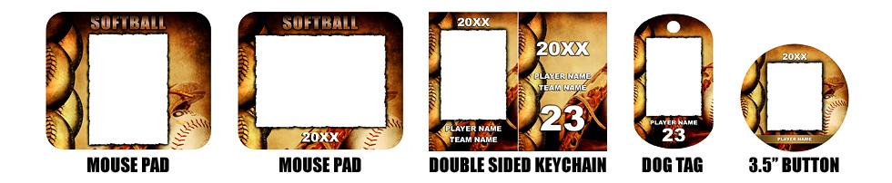 softball-vintage-darkroom-templates-5.jpg