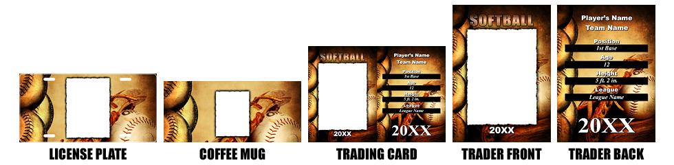 softball-vintage-darkroom-templates-6.jpg