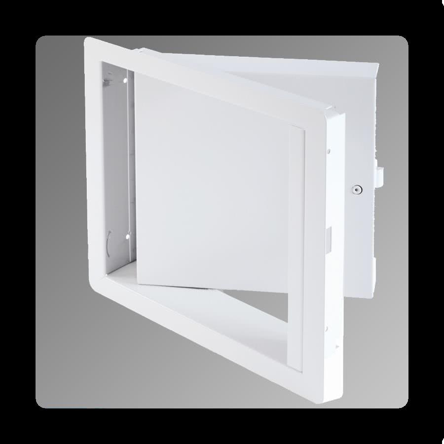 Ceiling And Attic Access Panels Best Access Doors Canada