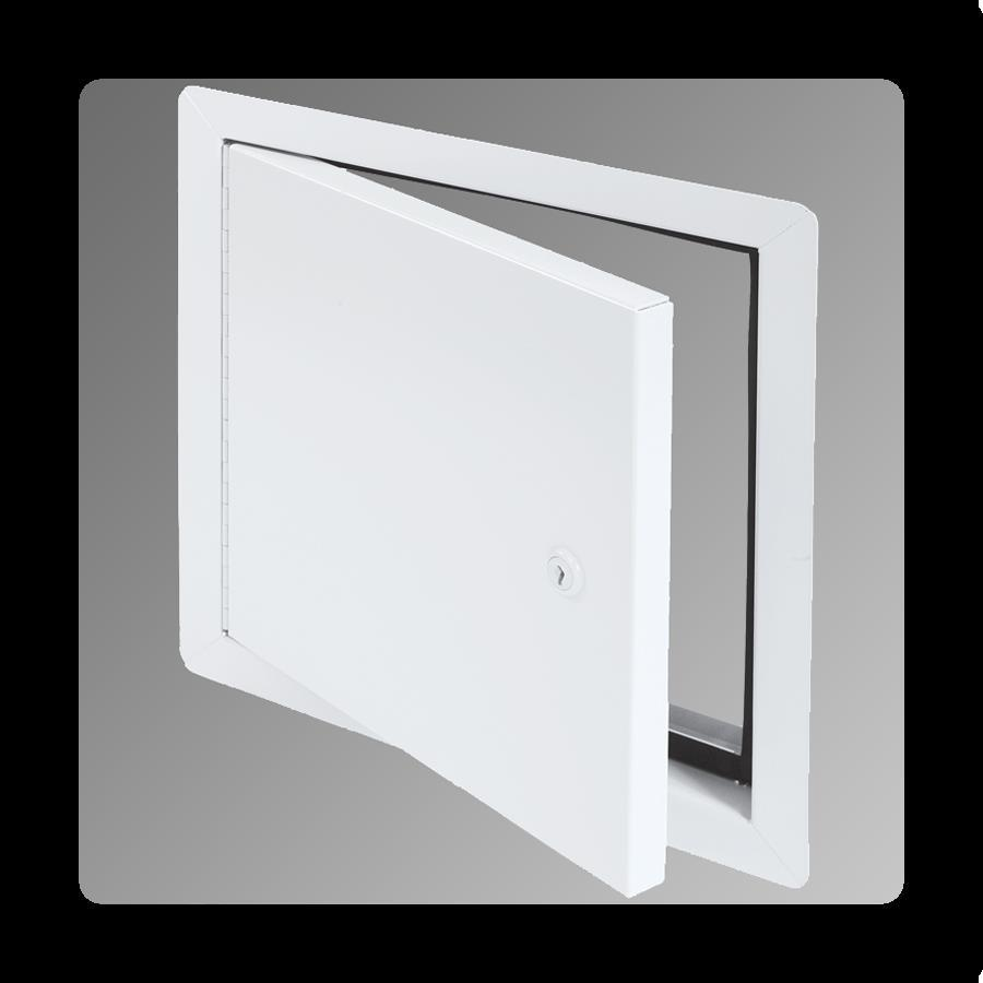 Exterior Access Panels Best Access Doors Canada