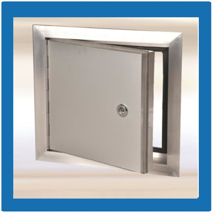 Exterior Access Panels | Best Access Doors - Canada
