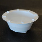 cup2-150x150.png