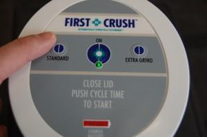 push-grind-button-300x199.jpg