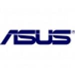 Asus - Retail
