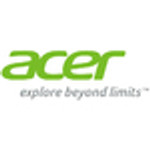 Acer Amerca Corporation