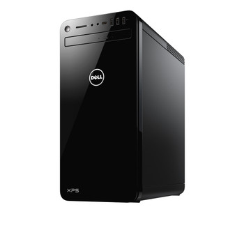 Dell XPS 8930 Tower PC