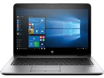 "HP EliteBook 725 G4 - AMD A12, 8GB RAM, 256GB SSD, 12.5"" Touchscreen, Windows 10 Pro"
